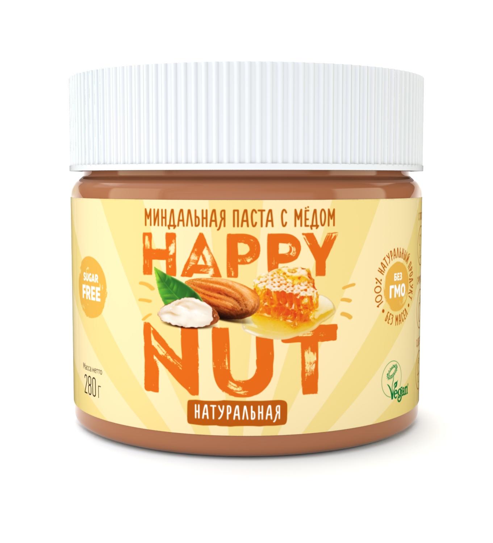 Ореховая Паста Диета. Действительно ли арахисовая паста помогает похудеть? Польза и вред