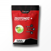 Заказать Do4a Lab Isotonic Plus 900 гр