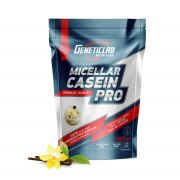 Заказать Genetic lab Casein Pro 1000 г