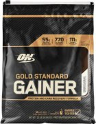 ON Gold Standard Gainer 2270 гр