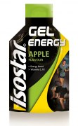 Isostar Gel Energy 35 гр