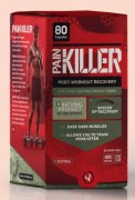 Заказать IronDeer Pain Killer 80 капс