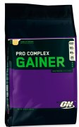 ON Pro Complex Gainer 4620 гр