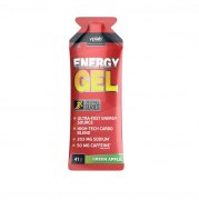 Заказать VPLab Energy Gel 41 гр
