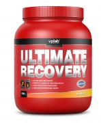 Заказать VPLab Ultimate Recovery 900 гр