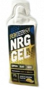 Заказать IronDeer NRG Gel 25 гр