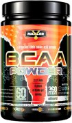 Заказать Maxler BCAA Powder 360 гр